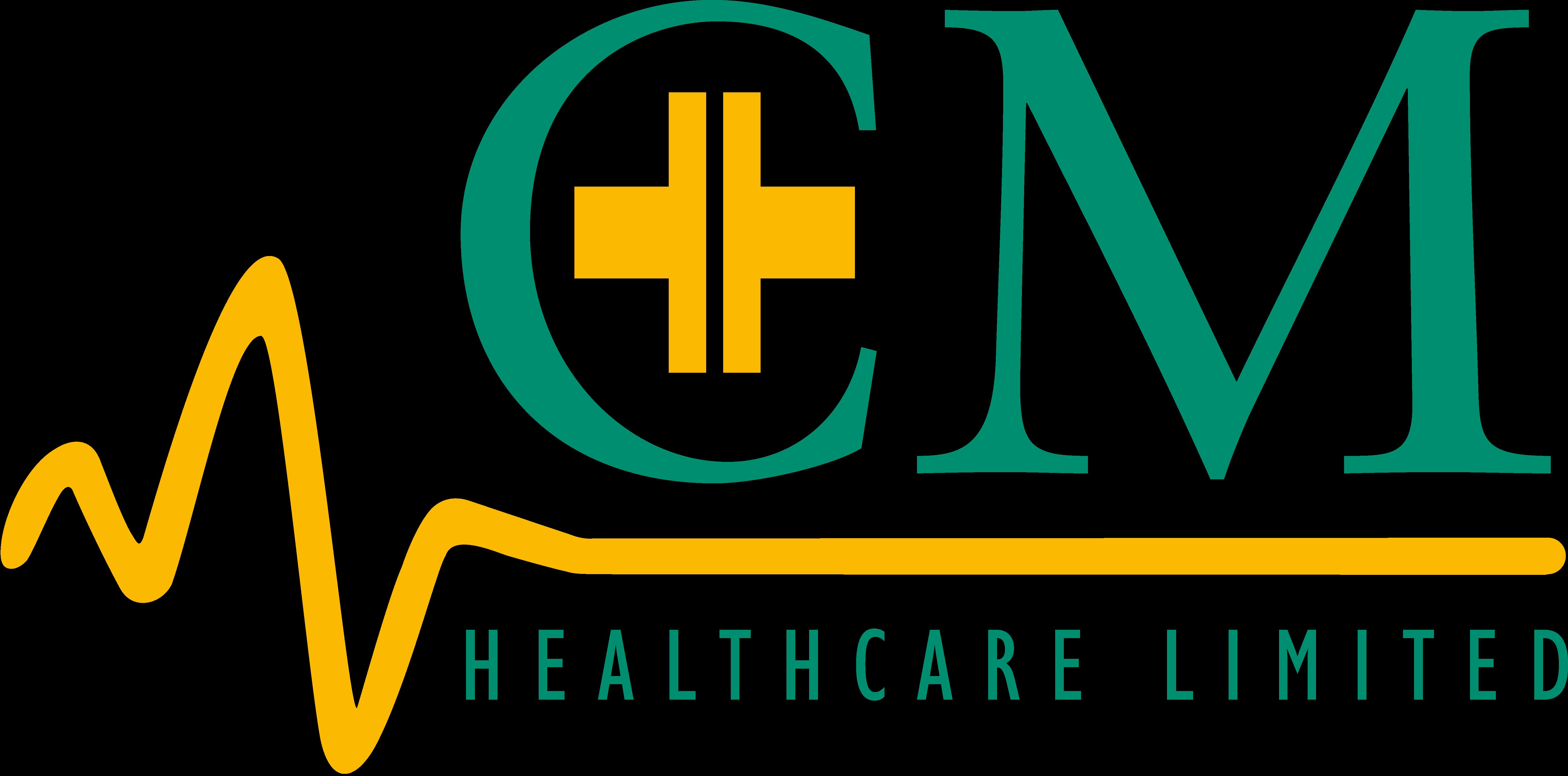 CM Healthcare